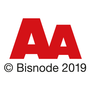 AA Bisnode